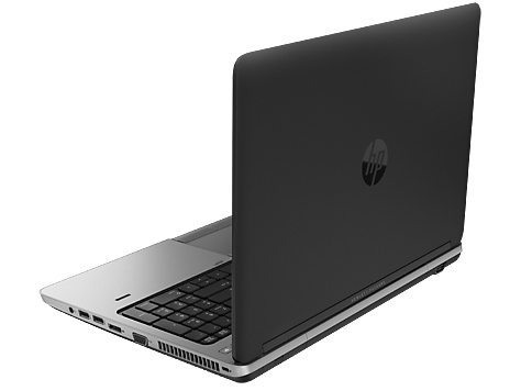 Outstanding Hp Probook 650 15 6 Notebook Core I5 Mobile 2 7 Ghz 39 Download Free Architecture Designs Grimeyleaguecom
